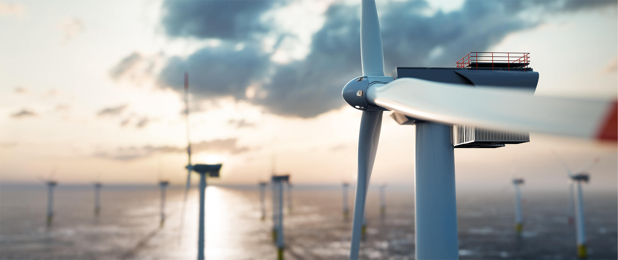 Why Data Matters in Wind Power